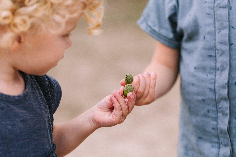 fotoshoot-soesterduinen-gezin-kinderen-020