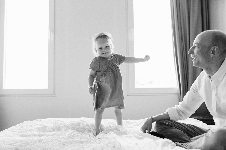newborn-shoot-utrecht-baby-fotografie-oh-beautiful-world_005