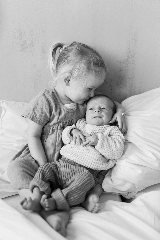 newborn-shoot-utrecht-baby-fotografie-oh-beautiful-world_006