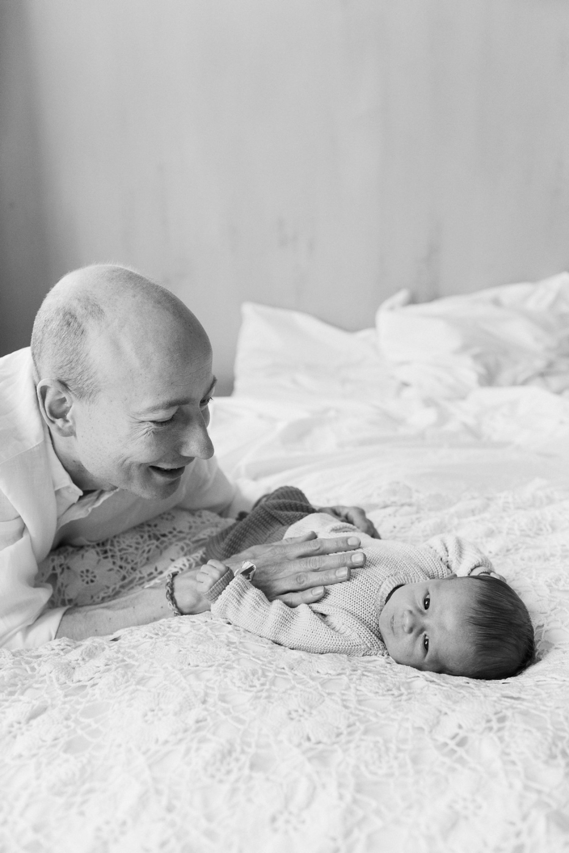 newborn-shoot-utrecht-baby-fotografie-oh-beautiful-world_007