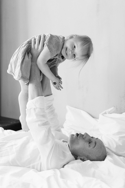 newborn-shoot-utrecht-baby-fotografie-oh-beautiful-world_008