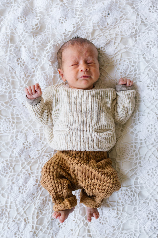 newborn-shoot-utrecht-baby-fotografie-oh-beautiful-world-baby-niest-009