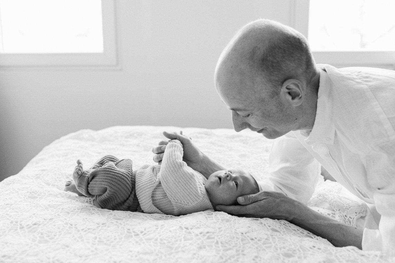 newborn-shoot-utrecht-baby-fotografie-oh-beautiful-world_011