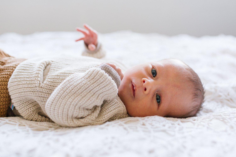 newborn-shoot-utrecht-baby-fotografie-oh-beautiful-world_012