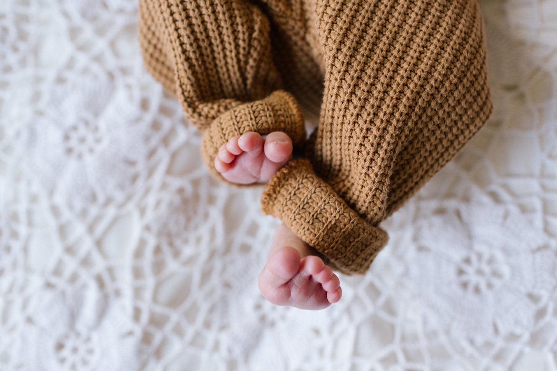 newborn-shoot-kleding-tips-fotoshoot-utrecht-baby-fotografie-kleding-tips-fotoshoot-005