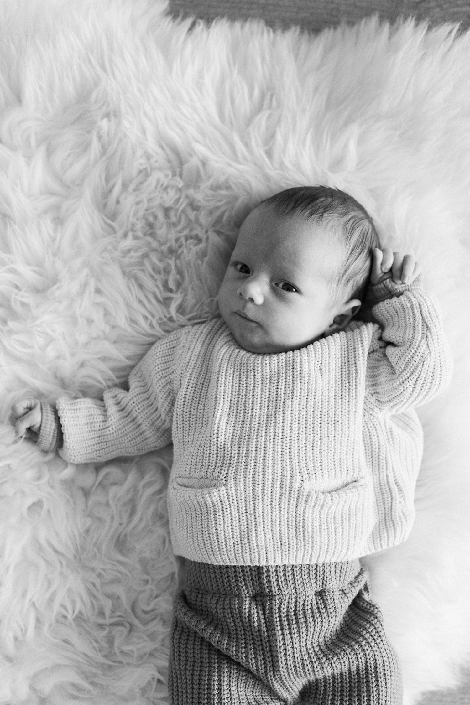 newborn-shoot-utrecht-baby-fotografie-oh-beautiful-world_021