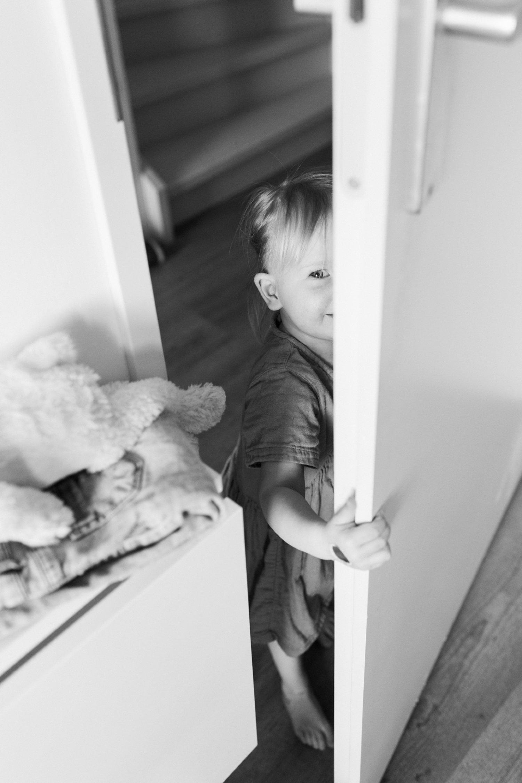 newborn-shoot-utrecht-baby-fotografie-oh-beautiful-world_023