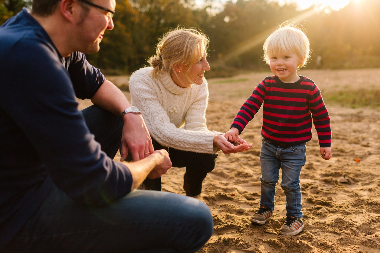 familie-fotografie-herfst-fotoshoot-kaapse-bossen-doorn-golden-hour-november-helenaheuvel-018