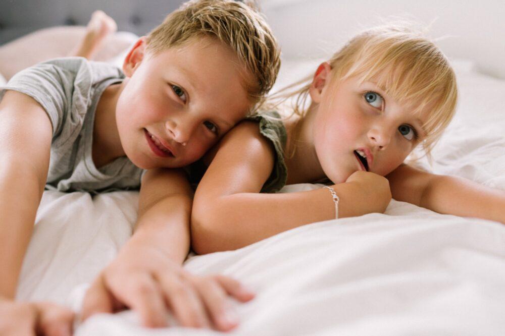 familieshoot-binnen-een-goede-voorbereiding-gezinsshoot-gezinsfotografie-familiefotografie