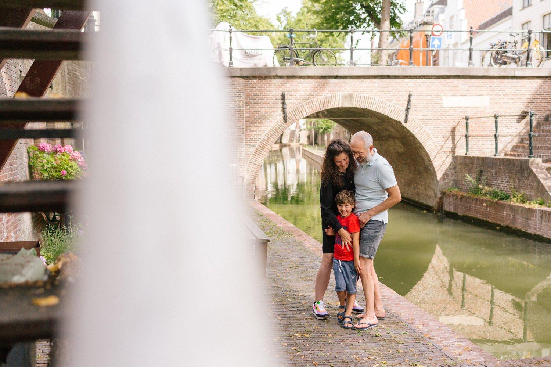utrecht-fotoshoot-locatie-nieuwegracht-grachten-gezinsfotografie_001