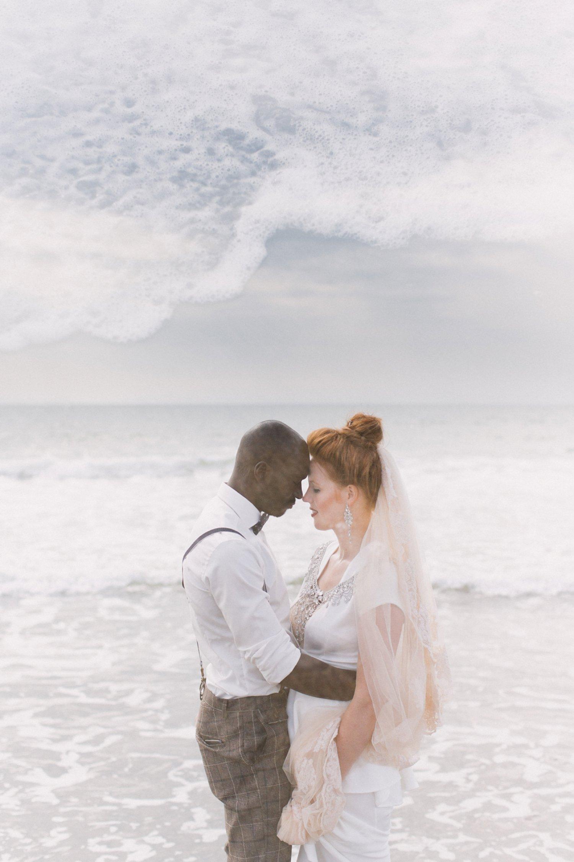 Bruiloft-Gambia-Bruidsfotograaf-Trouwen-Buitenland-Fotoshoot-Strand-Oh-Beautiful-World_053
